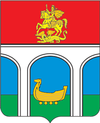 Coat_of_Arms_of_Mytishchinsky_rayon_(Moscow_oblast) (1)