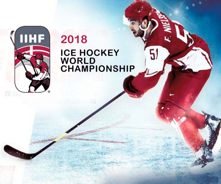 ice_hockey_world_championships_2018